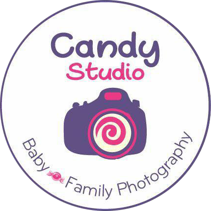 logo-CANDY STUDIO-Chụp Ảnh Cho Bé Và Gia Đình