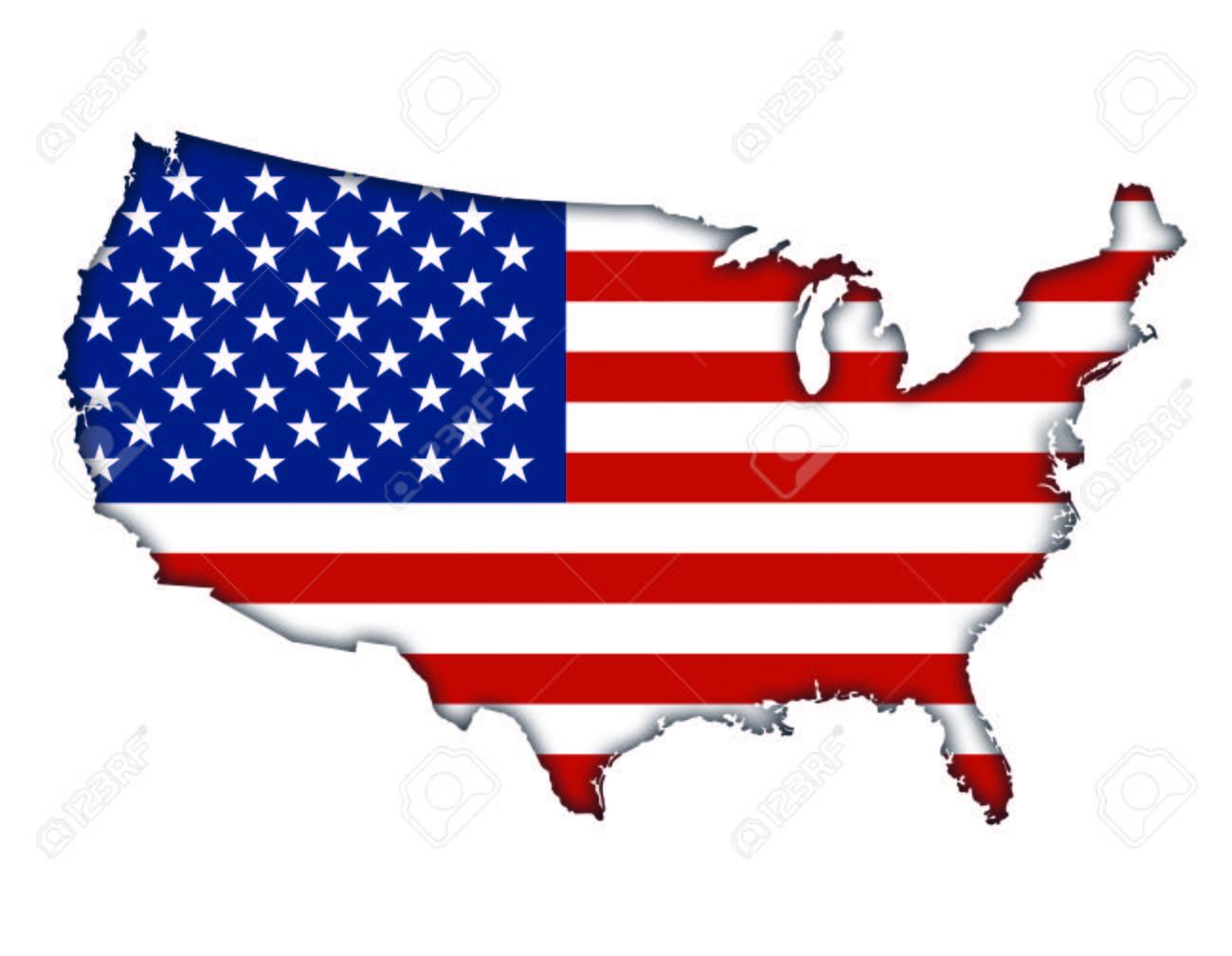 Học chương trình chuẩn Mỹ