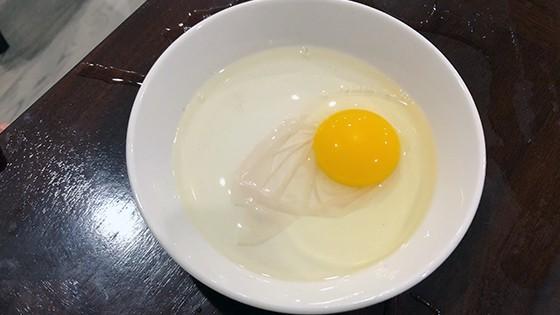 Bouncy-Egg-Broken