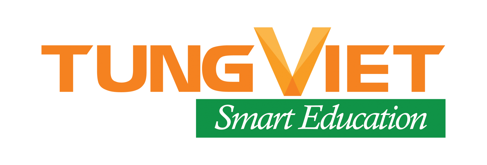 TUNGVIET SMART EDUCATION