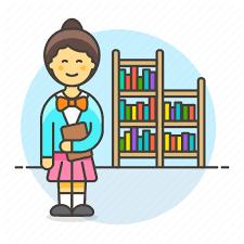 Thư viện Thông Minh