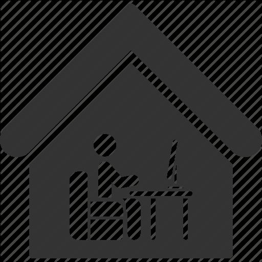 mozaWeb- Nền tảng học trực tuyến thú vị