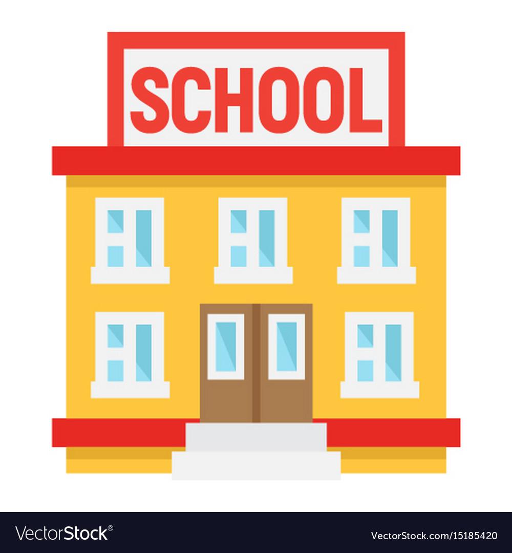 Quản lý trường học