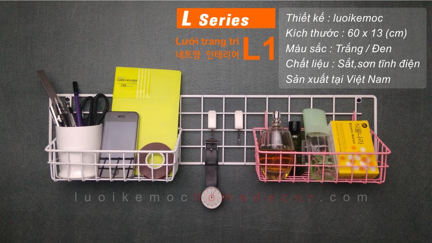 Luoi-trang-tri-L1-made-in-Viet-Nam-luoikemoc