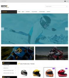 WebShop #2